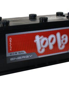 TOPLA ENERGY TRUCK 135Ah 800A PRAWY+