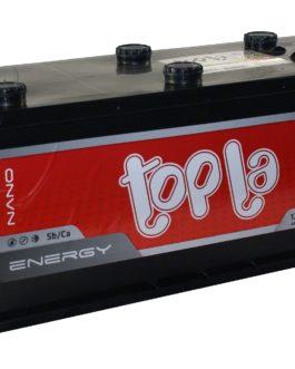 TOPLA ENERGY TRUCK 150Ah 1000A