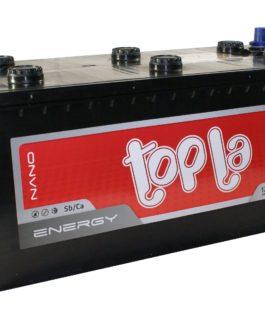 TOPLA ENERGY TRUCK 190Ah 1200A