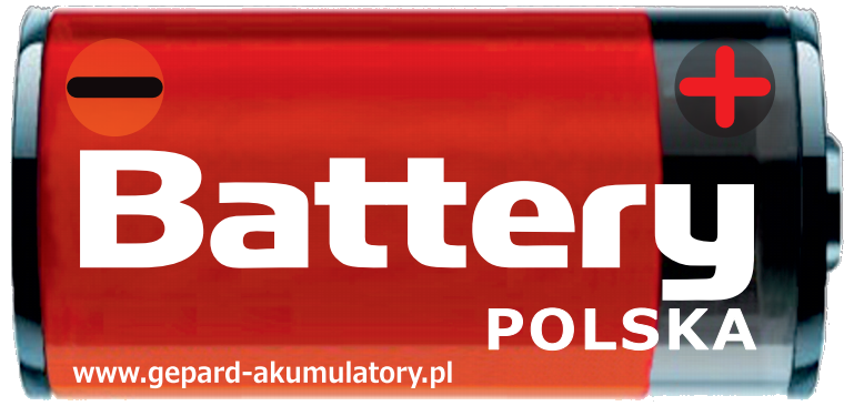 Akumulatory-online.pl – sklep internetowy