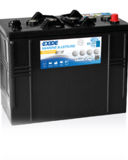 Exide Equipment GEL ES 1300