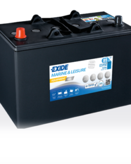 Exide Equipment GEL ES 950