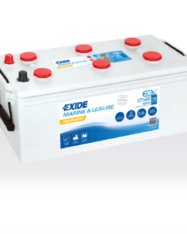 Exide Equipment ET 1600
