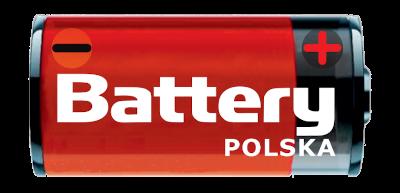 Sklep akumulatory-online.pl